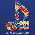 OFM Music Awards seeks to honour SA's best