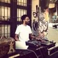 - DJ Kenzhero