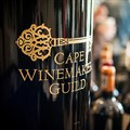 32nd Nedbank Cape Winemakers Guild Auction