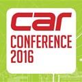 #CARconferenceSA: Digital change grips the motor industry