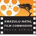 KZNFC seeks training facilitators for film, TV