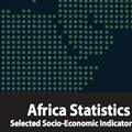 ECA Monthly stats report