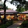 Image Source: Hotels.com - Cresta Riley's, Maun, Botswana