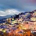Mara Delta to create Morocco Reit