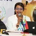 AFRIMA nominees announced