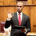 Tech boost for Kimberley High Court