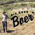 #BizsoeknBoer: Meet urban farmer Pierre van der Spuy