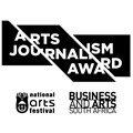 Entries now open for Arts Journalism of the Year Awards