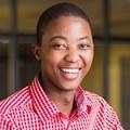 The rise of black start-ups and social entrepreneurship in South Africa