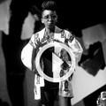 Design Indaba announces Senegalese fashion designer Selly Raby Kane as creative director