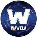 2016 Wawela Awards nominees announced