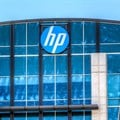 HP Enterprise to spin off non-core software assets