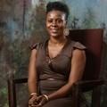 AU, AFRIMA release full nominees list for public vote