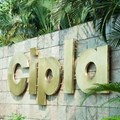 Cipla completes acquisition of generic businesses in US
