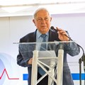Dr Hamied on Asthma