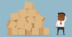 #InnovationMonth: Ditch the box