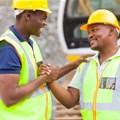 Zim reviews mining fees