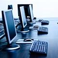 Core business applications for the true digital enterprise