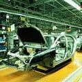 Vehicle firms hold different views on SA
