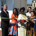 Early childhood development campus launched in Kaboweni- Mbombela