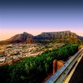 Cape Town now a beacon for property buyers