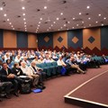 The PIPES X Conference too place in Johannesburg last week.
