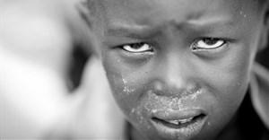 WHO fights battle against disease in war-torn South Sudan