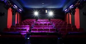 Photographer: Anton Robert. Photo courtesy of Nu Metro Cinemas.