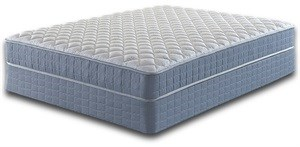 A hard or soft mattress - Which one is best for you