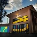 Sun International launches new event facility, SunPark