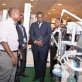 Medic East Africa returns to Nairobi for the fourth time