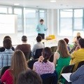 Meltwater hosts event focused on growing SA brands