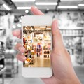 How in-store media can influence the purchasing decision