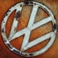 One year on, can Volkswagen leave 'dieselgate' behind?