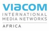 VIMN Africa wins prestigious research award