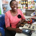 Tanzania's digital payment projects boost tax revenue and business
