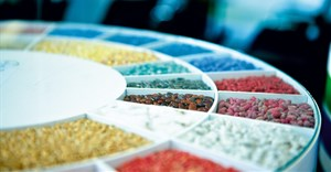 #InnovationMonth: Bayer seed innovation to benefit the entire agriculture community