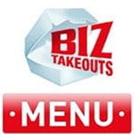 [Biz Takeouts Lineup] 190: The Marketing Mix Social Media Landscape Briefing findings