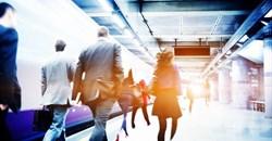 Big Data to spur more efficient, more reliable public transport