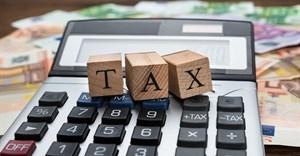 Treasury heeds public concern over tax laws
