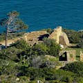 -East Fort Hout Bay - Hout Bay and Llandudno Heritage Association