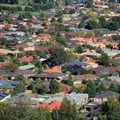 Flat repo rate welcomed as economic, housing market outlook remains weak