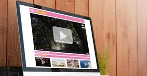Unpacking social media video marketing