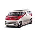 Made-in-Nigeria Suzuki to launch in October