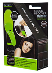 ACDOCO enters root touch-up category