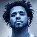 Castle Lite Amplified for J Cole Tour