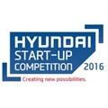 Hyundai start up drives business
