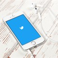 The social phenomenon that is Black Twitter