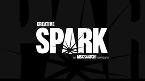 SA digital agency Creative Spark launches new look