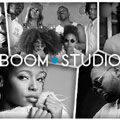 Mortimer Harvey launches own record label - Boom.Studio